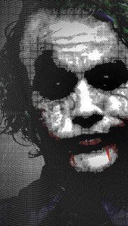 خلفيات ايفون 7 بأعلى جودة Apple Wallpaper Iphone Joker Hd Wallpaper Joker Iphone Wallpaper Joker Wallpapers