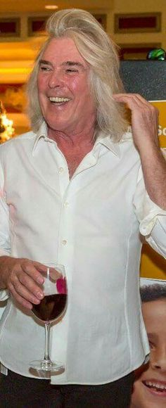 Cliff Cliff Williams, Ac Dc Rock, Angus Young, Better Music, Cool Bands, Girls, Rock Bands, Little Girls, Daughters