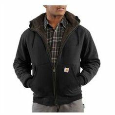 #Carhartt                 #ApparelTops              #Carhartt #Sweatshirt #Mens #Outerwear #Fleece #Hoodie #100072                Carhartt Sweatshirt Mens Outerwear Fleece Zip Hoodie 100072                                             http://www.snaproduct.com/product.aspx?PID=7758452