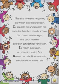 wasserspiel garten Fingerspiel Reim Gedicht Kindergarten Erzieherin K., wasserspiel garten Fingerspiel Reim Gedicht Kindergarten Erzieherin K. Portfolio Kindergarten, Kindergarten Songs, Finger Plays, Learn German, Social Trends, Blog Love, German Language, Kids Education, Kids And Parenting