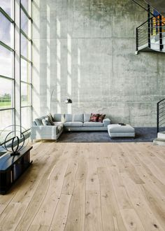Bolefloor   Life is not a straight line Engineered timber floor (not straight)