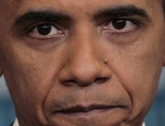 It's come to this: Obama threatens to veto Republican bills that … require him to follow the law POSTED AT 4:01 PM ON MARCH 12, 2014