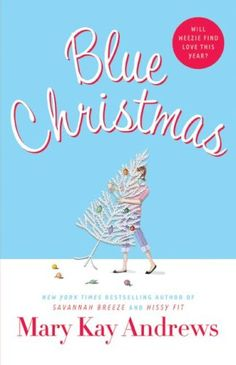 I read this every year at Christmas  #3 in the Savannah Series, a delightful Christmas Novella!