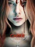 #carrie:günahtohumu #film #trailer #fragman