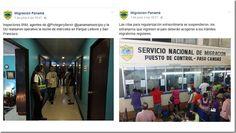Migración Panamá tiene varios días haciendo operativos buscando ilegales http://www.inmigrantesenpanama.com/2017/06/03/migracion-panama-operativos-buscando-ilegales/