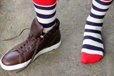LLOYD Schuhe überraschen mit Tradition und Innovation aus Europa | Fashion Insider Magazin