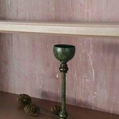 Anastasia, Furniture, Arredamento