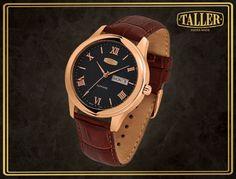 GT201.3.053.02 Men's Collection, Silver Coins, Smart Watch, Accessories, Silver Quarters, Smartwatch, Ornament