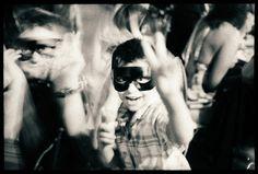 Fotos y video para bodas en Algeciras Almería Andújar Antequera Écija Cadiz Córdoba Ceuta Dos Hermanas El Ejido Estepona Fuengirola Granada Huelva Jaén Jerez La Línea Linares Lucena Marbella Málaga Melilla Motril Ronda Roquetas de Mar San Fernando Sanlúcar de Barrameda Sevilla Torremolinos Utrera Vélez-Málaga  Edward Olive, propone un servicio de fotos artísticas, creativas y modernas  para novios buscando el mejor fotógrafo de bodas en España.  http://www.edwardolive.info/
