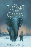 Elephants - The Barnes & Noble Review