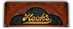 Hook's Drug Store Museum | Drug store museum displays, gifts, souvenirs at the Indiana State Fairgrounds