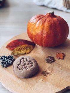 pumpkin spice speeldeeg