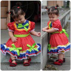 . Summer Dresses, Style, Fashion, Hillbilly Costume, Prom Party, Rednecks, Baby Girls, Infant Dresses, Costumes
