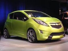 Chevrolet Beat - The Rise of Unbeatable Power : http://goarticles.com/article/Chevrolet-Beat-The-Rise-of-Unbeatable-Power/9220930/