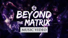 EPICA - BEYOND THE MATRIX (OFFICIAL MUSIC VIDEO)
