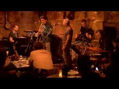 Αποστόλης Βαγγελάκης live - Χρήστος Θηβαίος - Για που το 'βαλες καρδιά μου - YouTube Concert, Youtube, Recital, Concerts, Youtubers, Youtube Movies