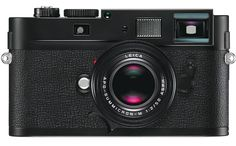 Leica Monochrom IN STOCK at various dealers