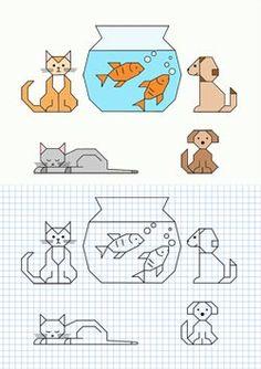 animaux5
