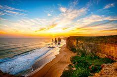Nos incontournables du WHV en Australie | Kowala