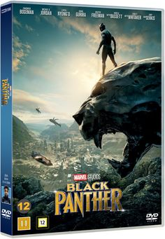 black panther full movie download with english subtitles torrent