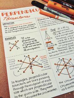 Notas; Exemplo; Desenho;