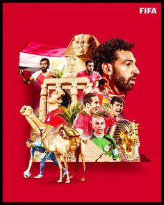 Fifa Football, Movies, Movie Posters, Art, Art Background, Films, Film Poster, Kunst, Cinema