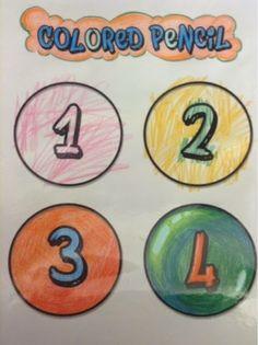 p scales writing assessment kindergarten