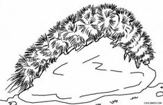 Wooly Bear Caterpillar Coloring Pages Insect Coloring Pages, Coloring Pages For Kids, Wooly Bear Caterpillar, Free Activities, Early Literacy, Story Time, Homeschooling, Preschool, Printables
