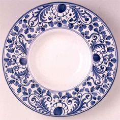 haban ceramics – Vyhľadávanie Google Delft, Decorative Plates, Pottery, Ceramics, Tableware, Google, Ceramic Painting, Dishes, Ceramica