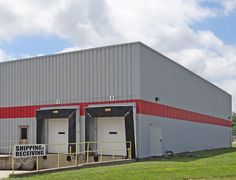 """Norspec Filtration Systems Ships Across Canada - Norspec handles shipping <a href=""""http://www.norspec.com/process-filtration.html"""">industrial process filtration systems</a> across Canada."""