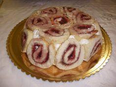 עוגת בומב