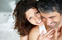 The Ultimate 4-week Guide to Amazing Sex  www.beautyanddetox.com #life #relationships #tips