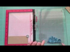 Product Review - The New Misti Tool - YouTube