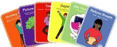 Yoga 4 Classrooms® | Yoga in Schools│Yoga Programs for Schools