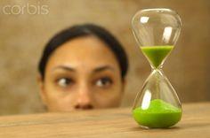Aprende a administrar tu tiempo