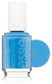 ShopStyle: Nail Color - Coat Azure