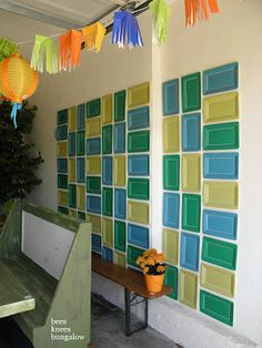 1000 images about kids church on pinterest church Decorate a large wall cheaply