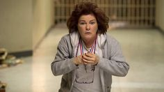 [Warning: This story contains spoilers from the entire fifth season of Orange Is the New Black.] Red was put through the ringer this season on Orange Is the New Black. After setting up a power struggle between the inmate-in-charge and Litchfield's head guard last season, the fifth season...