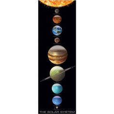 solar system poster vertical -#main
