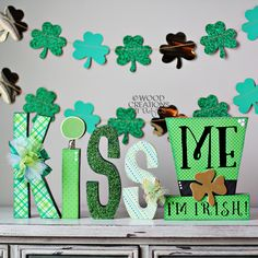 Kiss Me '17