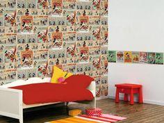 Une chambre écolo pour mon enfant