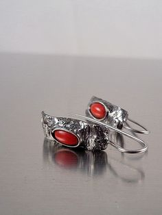 Ana Hata Jewelry Design Festival, Silver Rings, Fashion Jewelry, Fashion Design, Trendy Fashion Jewelry, Costume Jewelry, Stylish Jewelry