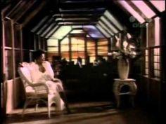 Just Because - Anita Baker
