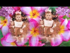 Видео поздравление с днём рождении в Симферополе