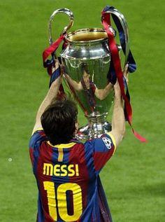 #Messi #Barsa