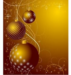 free christmas background clipart | Christmas Backgrounds: Abstract Christmas Background