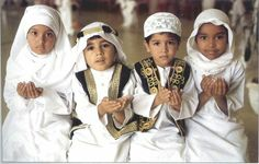 Islam has relatively few holidays compared to most other religions. Al-Hijra, the Islamic New Year is the day that marks the beginning of a new Islamic calendar year. Uthman Ibn Affan, News Us, News Today, Hadith, Islamic New Year, Polymer Clay Christmas, Old School Music, Tips & Tricks, Atheist