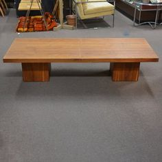 Antiques Unlimited-Mid Century Modern – FleaPop – Buy and sell home decor, furniture and antiques