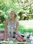 Wedding Fashion Gallery | bride.deependmelbourne.com.au