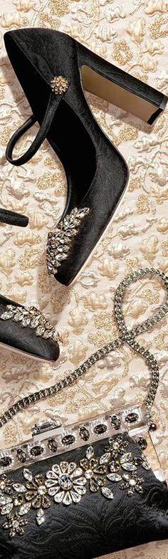 ***Dolce & Gabbana***